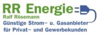 RR Energie Beratung