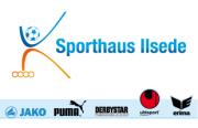 Sporthaus Ilsede