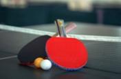 tischtennis-gross-buelten