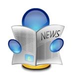 tischtennis-news